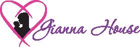 Gianna House